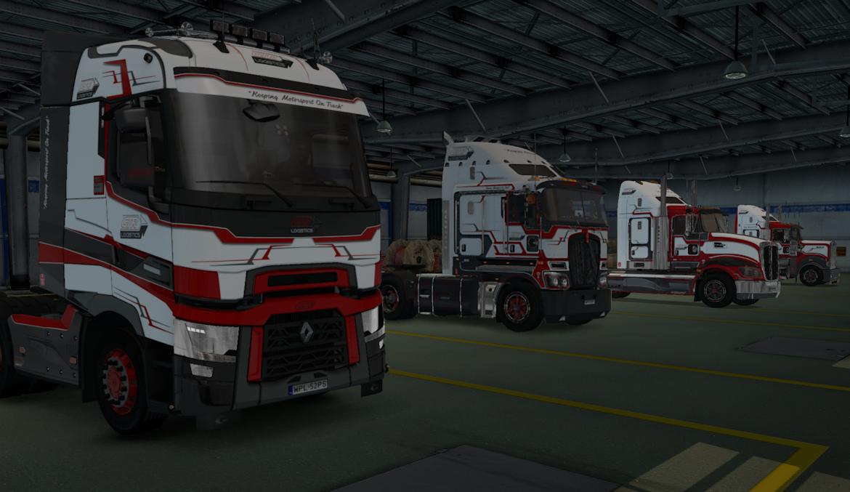 gtr-logistics-fleet