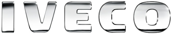 Iveco Trucks