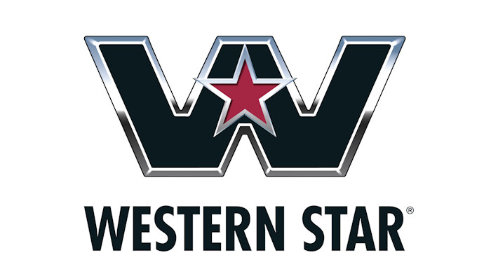 Western Star